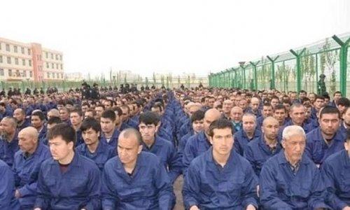 Uighur prisoners.jpg