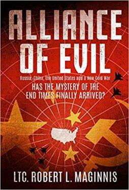 Alliance of Evil.jpg