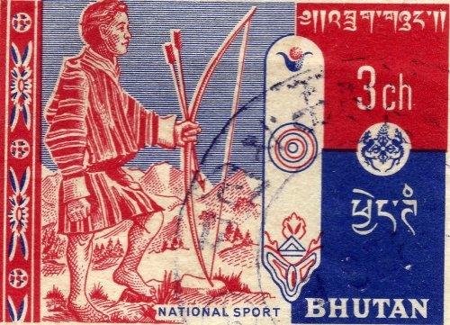 Bhutan-01.jpg