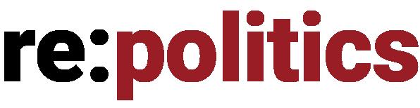 Repolitics.com - Discussion Forums