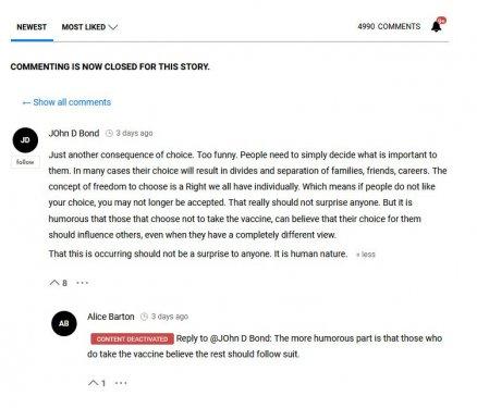 CBC-Censorship.jpg